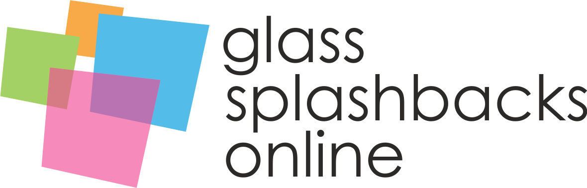 Glass Splashbacks Online | Bespoke Kitchen Glass Splashbacks